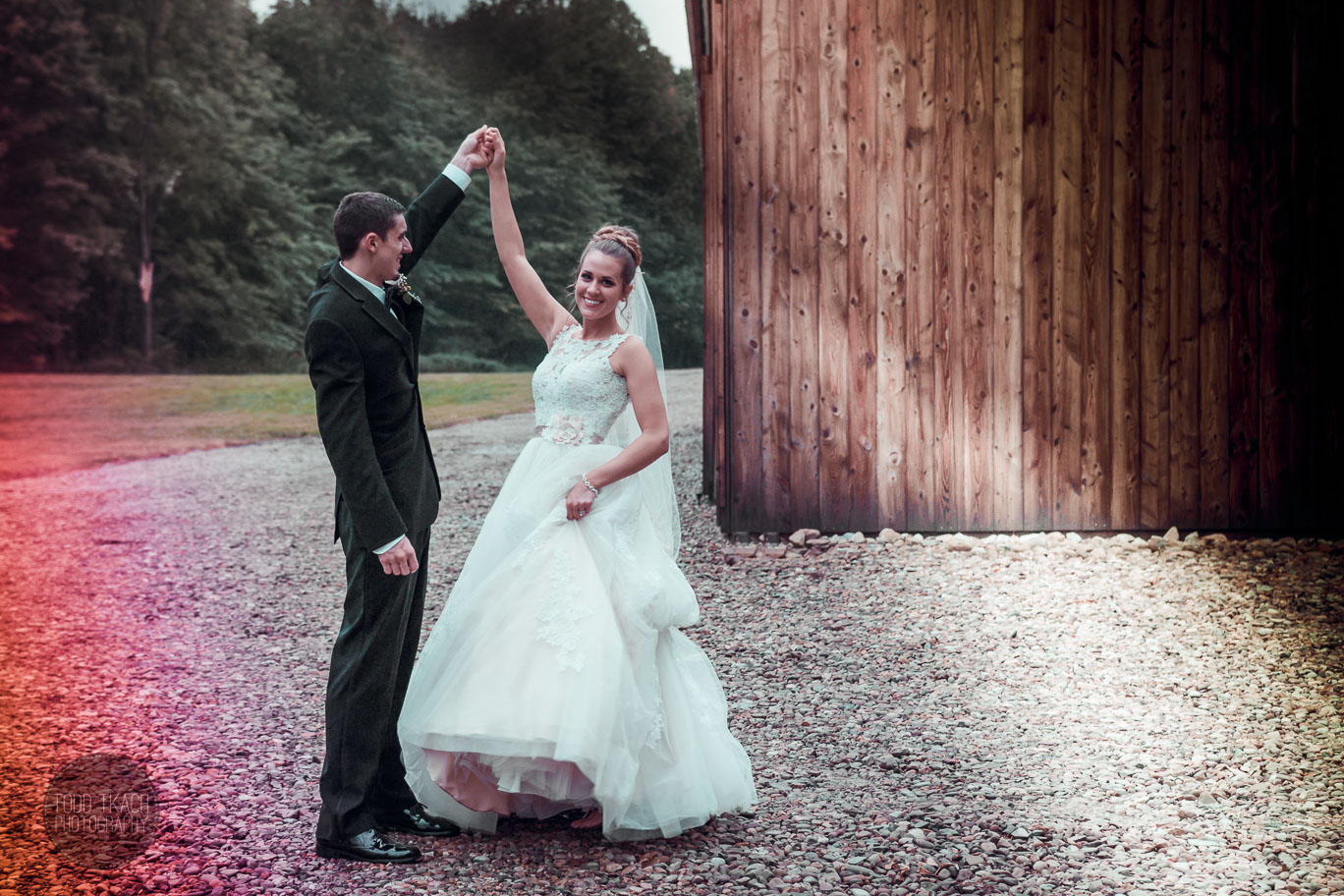 jackie-nate-gable-farms-wedding-522