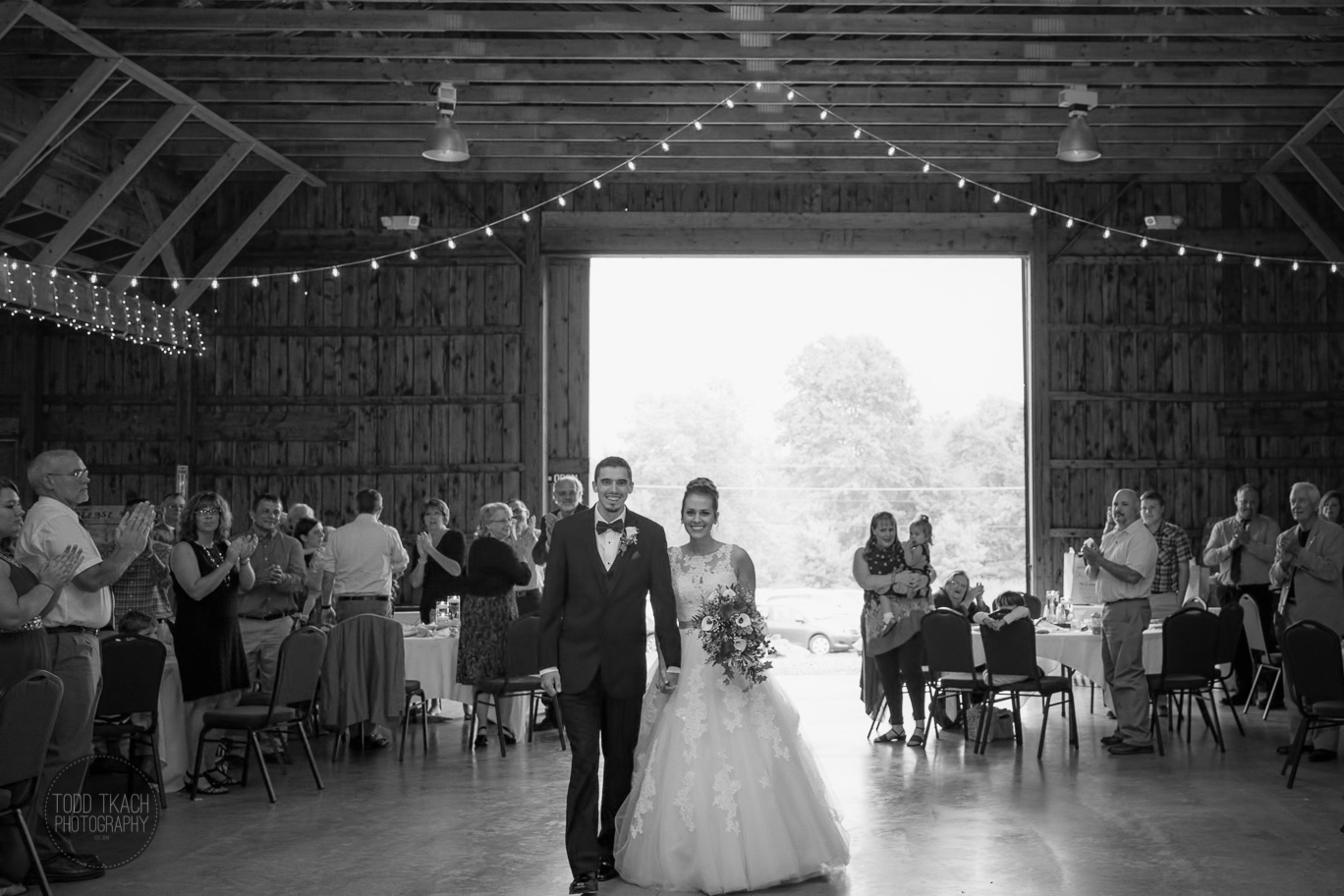 jackie-nate-gable-farms-wedding-59