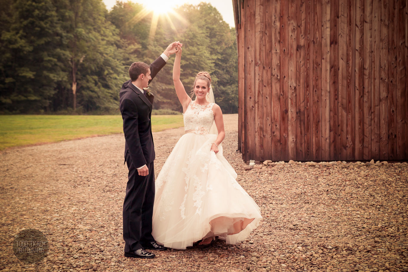 jackie-nate-gable-farms-wedding-60