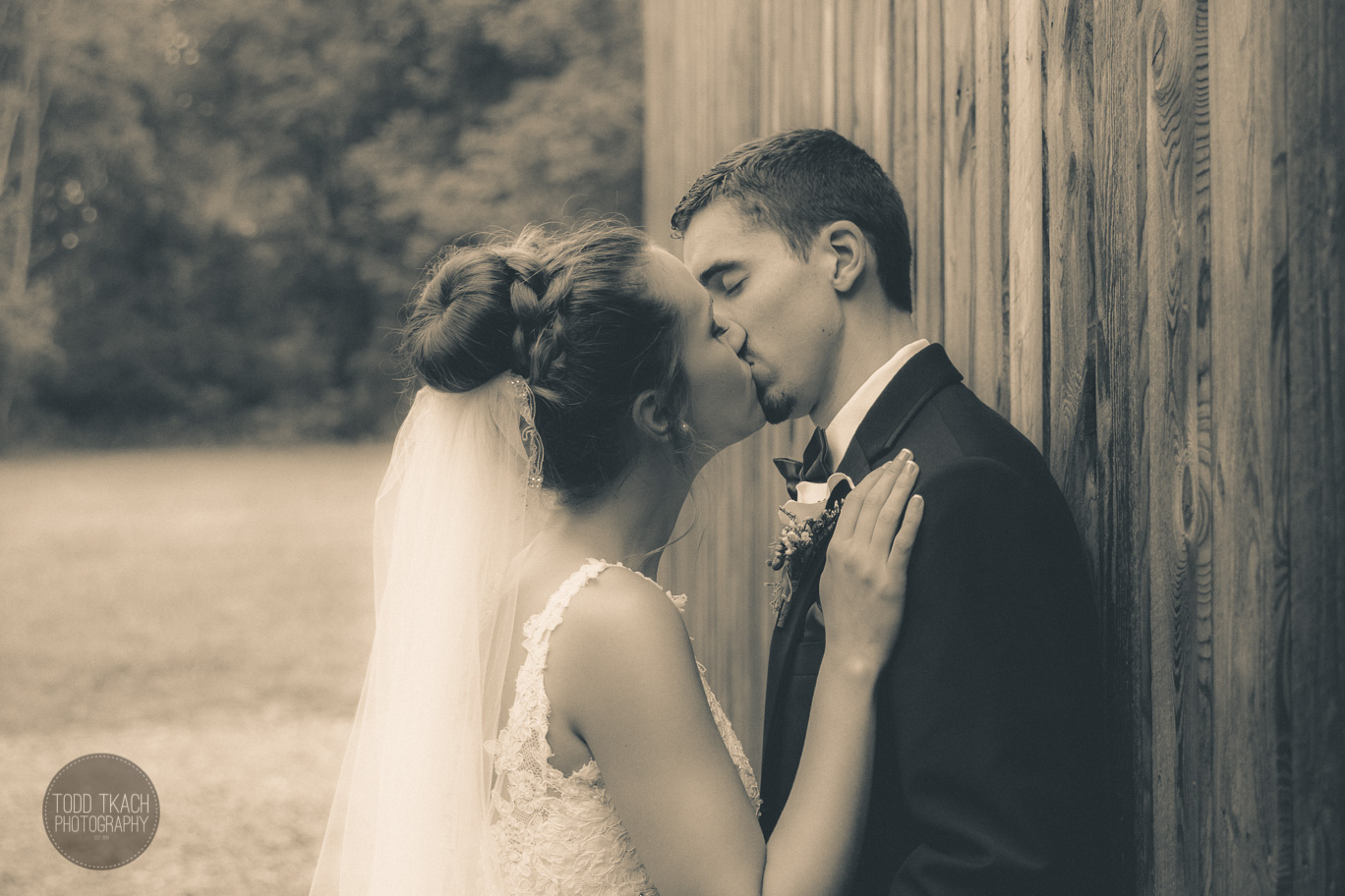 jackie-nate-gable-farms-wedding-62
