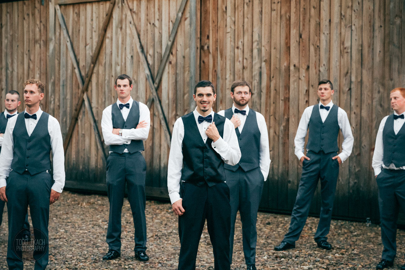 jackie-nate-gable-farms-wedding-73