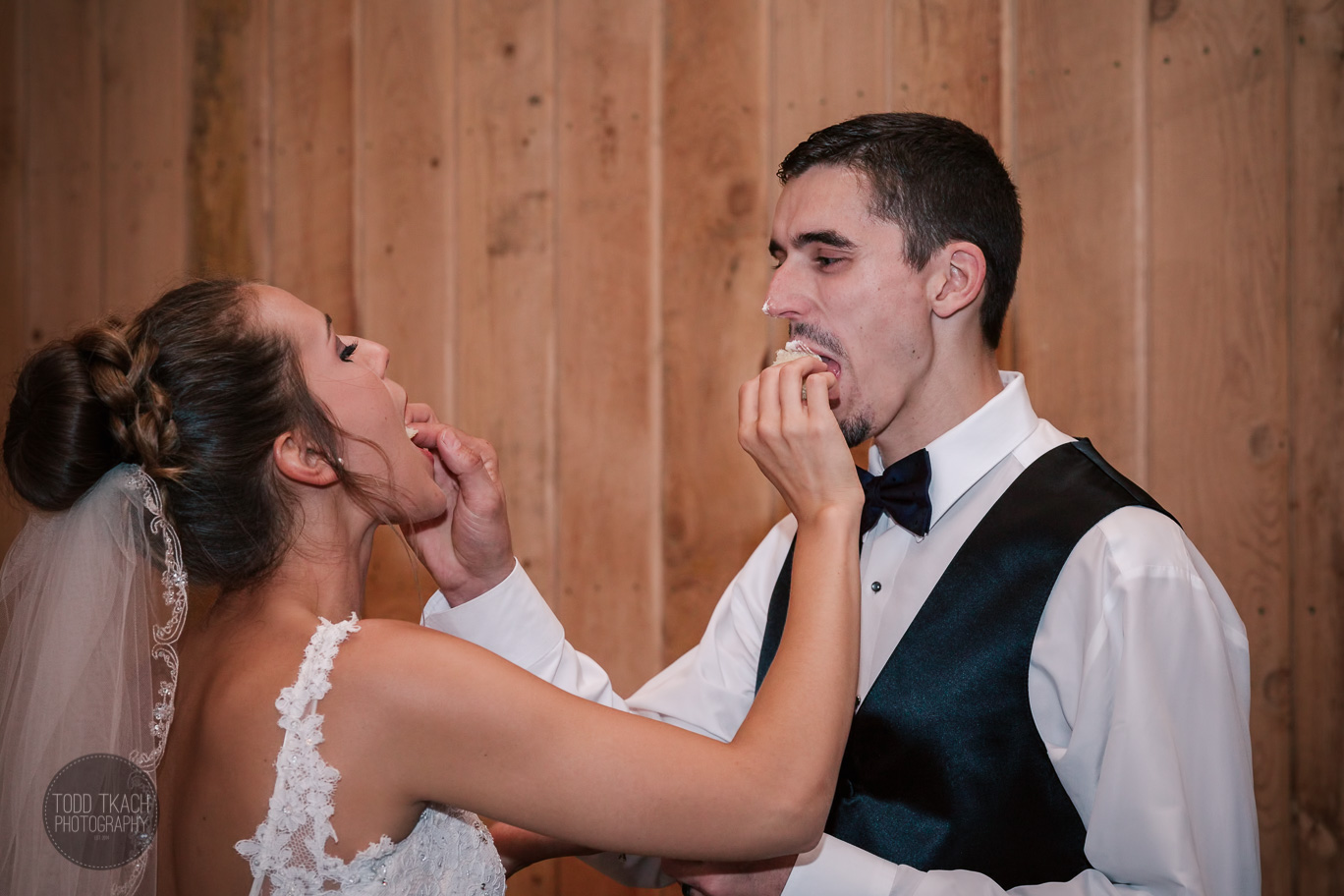 jackie-nate-gable-farms-wedding-82