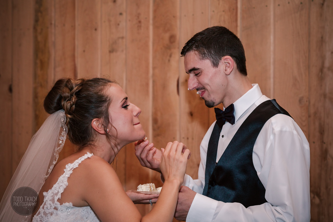 jackie-nate-gable-farms-wedding-83